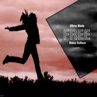 Ultra Nate - Free (Nikko Culture Remix) ()