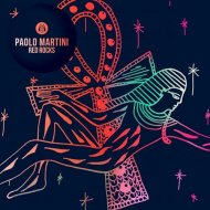 Paolo Martini - Red Rocks (Original Mix)