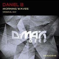 Daniel B - Morning Waves (Original Mix)