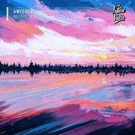 Aweeden - Before You Go (Original Mix)