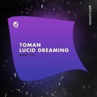 Toman - Vintage (Original Mix)