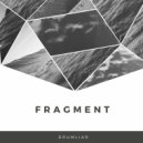 Drumliar - Fragment (Original Mix)