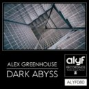 Alex Greenhouse - Dark Abyss (Original Mix)