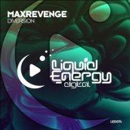 MaxRevenge - Diversion (Original Mix)
