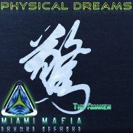 Physical Dreams - A Taste of Love (Original Mix)