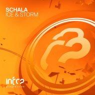 SCHALA - Ice & Storm (Extended Mix)
