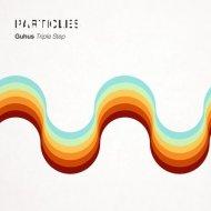 Guhus - After the Rainbow (Original Mix)
