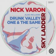 Nick Varon - Sky Ladder (Original Mix)