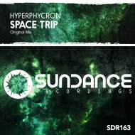 Hyperphycron - Space Trip (Original Mix)