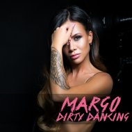 Margo - Dirty Dancing (Dj Riddle prod.) (Original Mix)