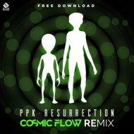 PPK - Resurrection (Cosmic Flow Remix)