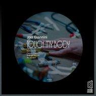 Joel Giannini - Touch My Body (Rodrigo Baroni Remix) (Original Mix)