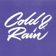 Fracture feat. Inaya Day - Cold & Rain (Original Mix)