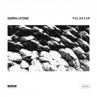 Peta Oneir, Gerra & Stone - In Disguise feat. Peta Oneir (Original Mix)