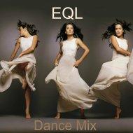 EQL - Dance Mix (Original Mix)
