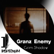 Granz Enemy - Grim Shadow (Original Mix)