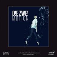D!e Zwe! - Story (Original Mix)
