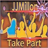JJMillón - Take Part (Original Mix)