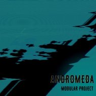 Modular Project - Andromeda (Nhar Late Morning Remix) (Remix)