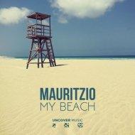 Mauritzio - My Beach (Calypso Dub) (Original Mix)