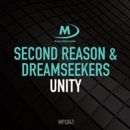 Dreamseekers & Second Reason - Unity (Extended Mix)
