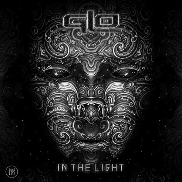 GLO - In The Dark (Original Mix)