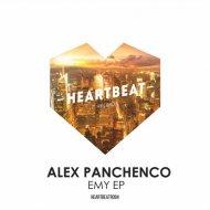 Alex Panchenco - EMY (Original Mix)