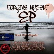 Soul Des Jaguar - Trust Nobody (Original Mix)
