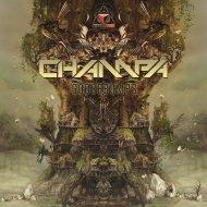Champa - Tsein (Original Mix)