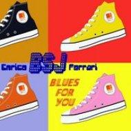 Enrico BSJ Ferrari - Blues For You (Original Mix)