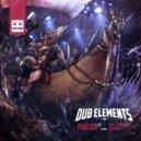 Dub Elements - Invasion (Original Mix)