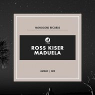 Ross Kiser - Weather Channel (Original Mix)