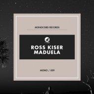 Ross Kiser - Omul De Suc (Original Mix)