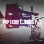 Sied Van Riel, Richard Durand - Rivella (Nikolauss #140 Remix) (Original Mix)