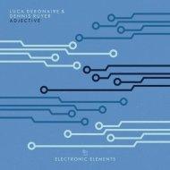 Luca Debonaire & Dennis Ruyer - Adjective (Extended Mix) (Original Mix)