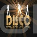 GIRLBAD - Dance with Me (DANCE Mix\'2017 Vol.29) (Original Mix)