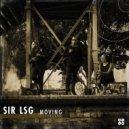 Sir LSG, Kafele, Jaidene Veda - Memories (Album Version)  (Original Mix)