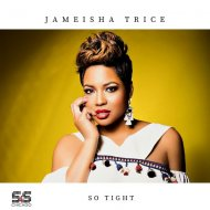 Jameisha Trice - So Tight (Rubb Sound System Remix) (Original Mix)