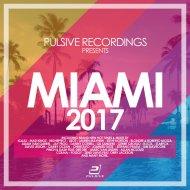Pinch & Dash feat. Dee Dee & Daiyon  -  Music Is Love (Tonetastic Radio Remix) (Original Mix)