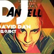 Andrea - Vitamin(Dj David Dan Project Remix) (Original Mix)