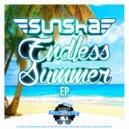 Sunsha - Endless Summer (Original Mix) ()