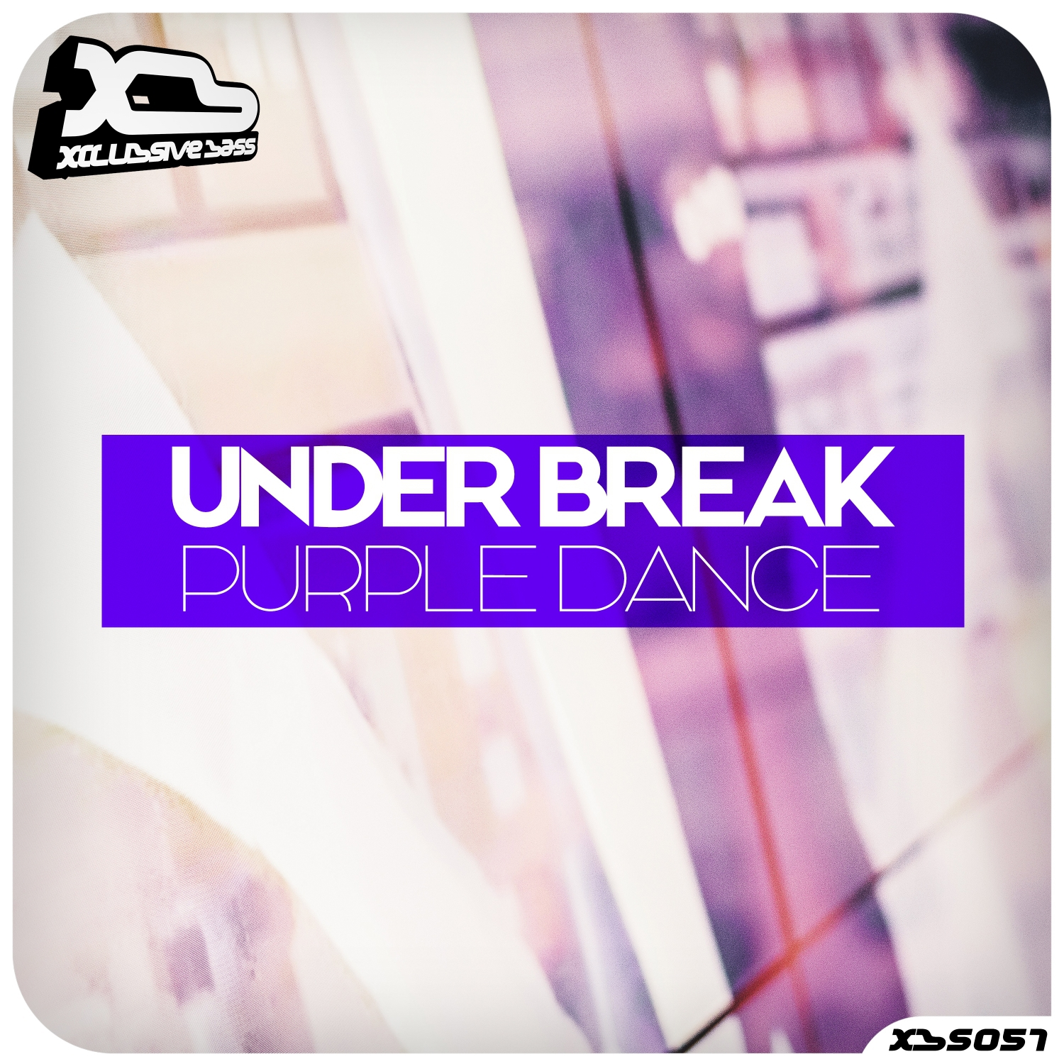 Under Break - Purple Dance (Original Mix) ()