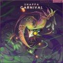 Shappa - Carnival (Original Mix)