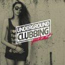 Disprymes - Underground Clubbing 105 (105)