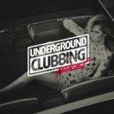 Disprymes - Underground Clubbing 106 (106)