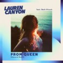 Lauren Canyon feat. Beth Hirsch  -  Prom Queen (Edouard Remix) (Original Mix)