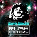 Dj Rush Extazy - Drugs Dreams (Trip №20) (Original Mix)