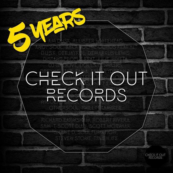 D.U.S.K Ft. Orlando Vaughan - Right For Me (Drexmeister Rework) (Original Mix)