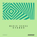 Mario Ochoa - Cygnus (Original Mix) ()