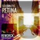Solemn Eye - Retina (Framewerk Remix) (Original Mix)